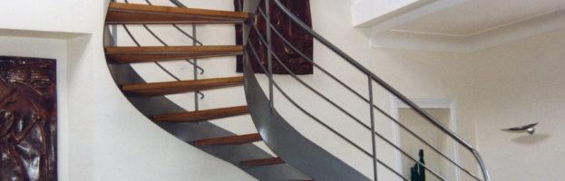 escalier-balancé double-limon-01
