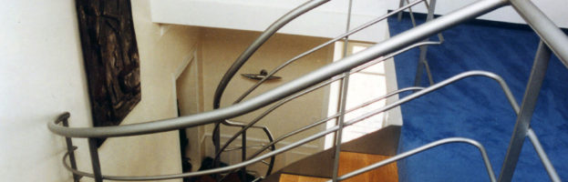 escalier-balancé double-limon-02