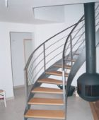 escalier-balancé-double-limon-03