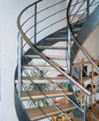 escalier-balancé-double-limon-04