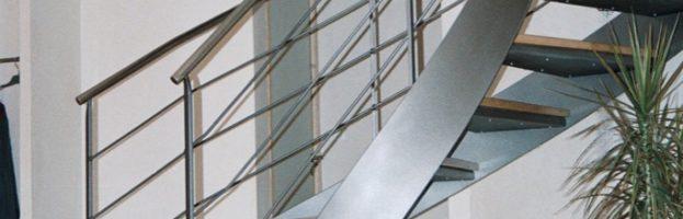 escalier-balancé-double-limon-05