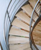 escalier-balancé-double-limon-06