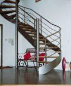 escalier-balancé-double-limon-7