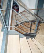 escalier-balancé-double-limon-08