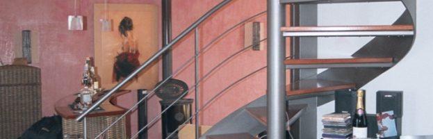 escalier-balancé-double-limon-09