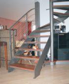 escalier-balancé-double-limon-10