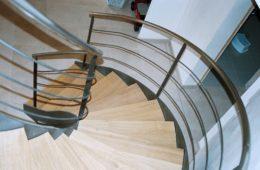 escalier-balancé-double-limon-11