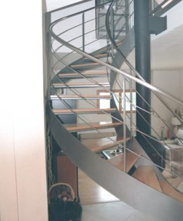 escalier-balancé-double-limon-12