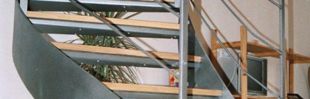 escalier-balancé-double-limon-13