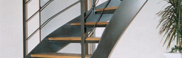 escalier-balancé-double-limon-14