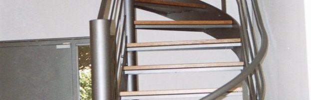escalier-balancé-double-limon-15