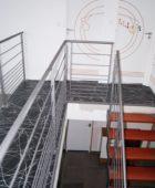 escalier-crémaillère-01