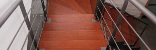 escalier-crémaillère-02