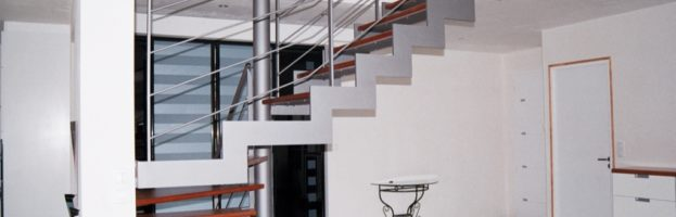 escalier-crémaillère-03