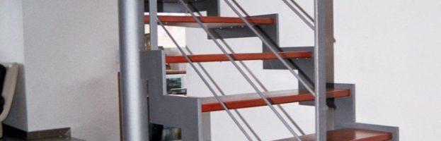 escalier-crémaillère-04