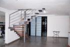 escalier-crémaillère-05