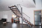 escalier-crémaillère-06