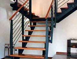 escalier-droit-01