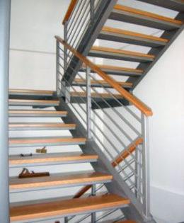 escalier-droit-02