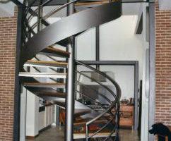 escalier-hélicoidal-01