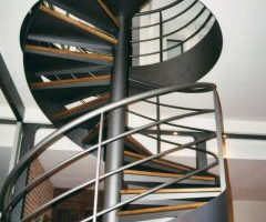 escalier-hélicoidal-2