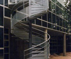 escalier-hélicoidal-04