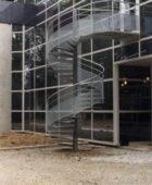 escalier-hélicoidal-5
