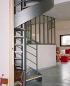 escalier-hélicoidal-07