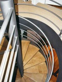 escalier-hélicoidal-8