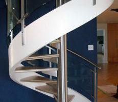 escalier-hélicoidal-09