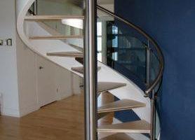 escalier-hélicoidal-10