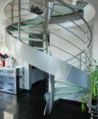 escalier-hélicoidal-marches-en-verre 8