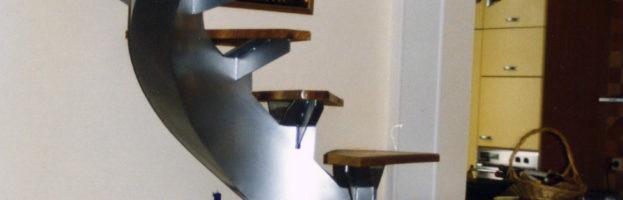 escalier-limon-central-balancé-06