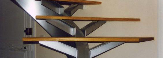 escalier-limon-central-balancé-10