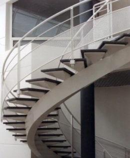 escalier-limon-central-balanc_-11