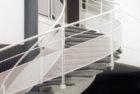 escalier-limon-central-balancé -12