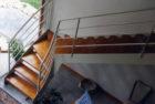 escalier-quart-tournant-double-limon-01